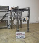 Hartness Conveyor Laner 2200 SE