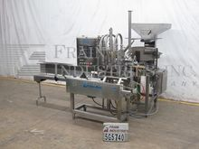 Liqui Box Filler Liquid Monoblo