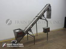 Marchant Schmidt Inc Conveyor S