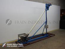 Automated Flexible Conveyor Fee
