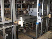 Roe Industries Conveyor Side Be