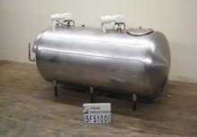 Zero Mfg Co Tank SS JKT W1000 5