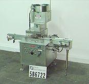 Perry Capper Aluminum IPC 5B672