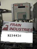 AGR Cartoner Accessory PMC80 R2