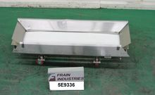 Used Conveyor Belt 1