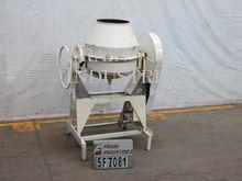 Mixer Powder FM900 5F7081