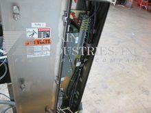 Hi-Speed Checkweigher Belt CM33