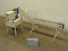 Rennco Sealer Bag Impulse 201PP
