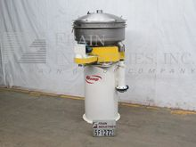 Gump Sifter CP-43 5F1272