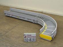 Hytrol Conveyor Roller 190LR 5E