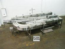 Conveyor 5D2598