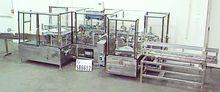Adco Cartoner Auto Vertical Glu