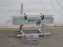 Conveyor Table Top 5D0977