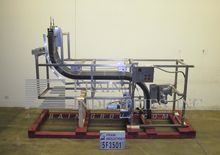 Dyco Conveyor Side Belt Transfe