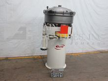 Gump Sifter CP-43 5F1271
