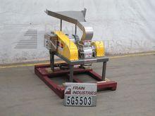 Fitzmill Mill Hammer DAS06 5G55