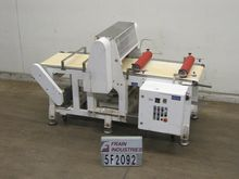 Candy Cutters (Guillotine) MCL/