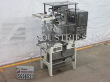 Kartridg Pak Meat Equipment Chu