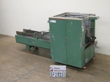 Used FMC Case Packer