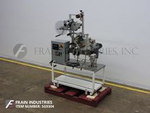 Accraply Labeler P/S Wrap 350TW