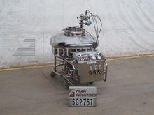 Matsui Feeder Vacuum SFD-400 5G