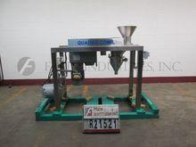 Quadro Mill Hammer 194 R21521
