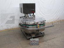Hoppmann Feeder Bowl FT50 5G434