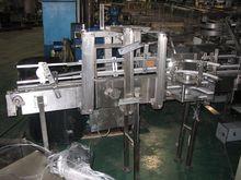 Conveyor Laner 5D9550