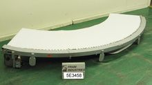 Used Conveyor Belt K