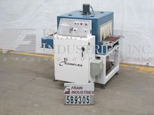 Used Conflex Shrink