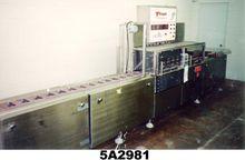 Raque Sealer Tray Inline HS100