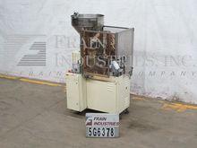 Kalix Tube Plastic KX 5G6378