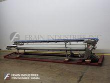 Conveyor Pack Off 2 TIER 5H0404
