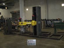 Fanuc Palletizer Robotic M400 5