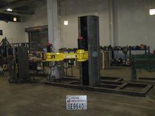 Fanuc Palletizer Robotic M400 5