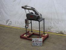 Fitzmill Mill Hammer D6 5G7410