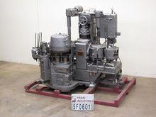Canco Seamer 1 Head 117GVAC 5F0