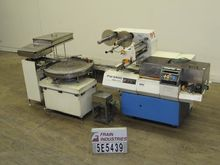 Fuji Formost Wrapper Horiz. Wra