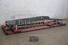 Alvey Conveyor Roller ACCUGLIDE