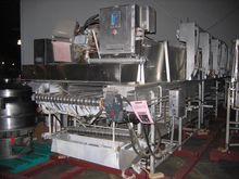 Heat & Control Ovens Baking MPO