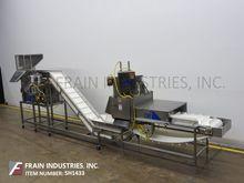 CMI Equipment & Engineering Co