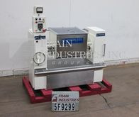 Peerless Mixer Paste Double Arm