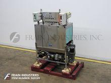 Stero Cleaner Washer  SCT44 5G9