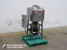 Breddo Mixer Liquid Liquefier L