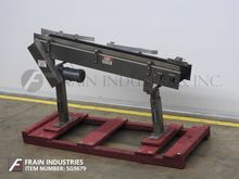 Used Seco Conveyor B