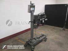 CTM Integration Inc Labeler P/S