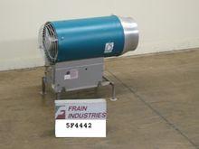 Heat Exch DAP 6 5F4442