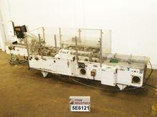 FMS Cartoner Auto Horiz. Glue (