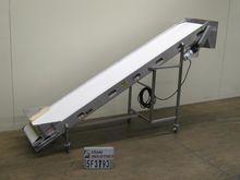 Kamflex Conveyor Belt 704 5F379