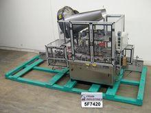 Resina Capper Quill UN41P1139 5
